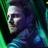 MATHEUS23BR's avatar