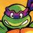 Squiddddd's avatar