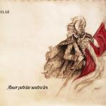 Roksa039
