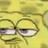 Sockmonkeyy's avatar