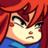 OsterraTraveler's avatar