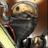 Falcon9DarkJedi's avatar
