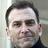 JamesTorelli's avatar