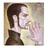 Чернек Братислава's avatar