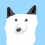 Moonsong Wolf's avatar