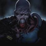 Shhhhhhhhhhhhhhhhhman's avatar