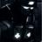 ZebsilverWestbrook9925's avatar