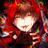 Anime lover118's avatar