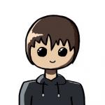ITriloYT's avatar