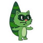 Tslza's avatar