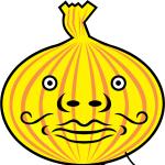 Encfa-17's avatar
