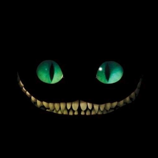 AlexitoMarshall's avatar