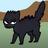 Milkia00Flamingoo's avatar