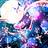 Yumeka Kasumi's avatar