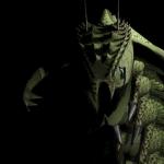 Тутэил's avatar