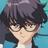 DENEBOON's avatar