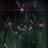 Light92Spirit's avatar