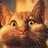 SkiUA's avatar