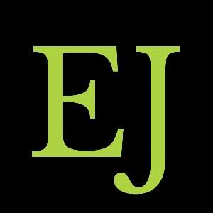 EccentricJoee's avatar