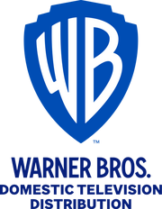 Warner Bros. DTD.png