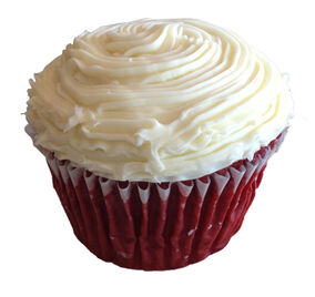 Red-velvet-cupcake 03.jpg
