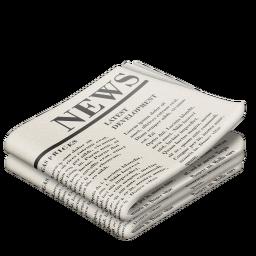 News 3.png