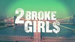 2BrokeGirlsLogo.png