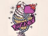 Max's Homemade Cupcakes
