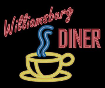 Williamsburg Diner