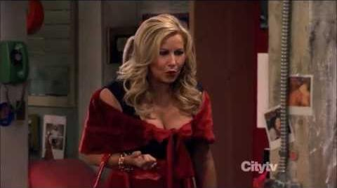 2 Broke Girls - The Best of Sophie Season 2 HD