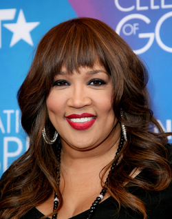 Kym Whitley 3.png