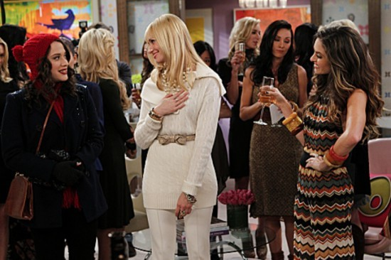 2-BROKE-GIRLS-And-The-Reality-Check-Episode-11-12-550x366.jpg