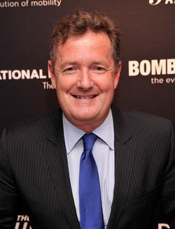 Piers Morgan.png