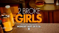 2 Broke Girls.png