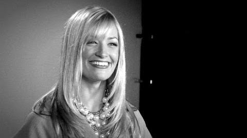 2 Broke Girls - You Ask, They Tell Beth Behrs