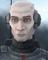 Tigerlegos's avatar