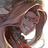 Sage pegaso2013's avatar