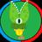 MineOK1's avatar