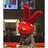 JEVILOGEN's avatar