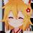 Konatsuwu's avatar