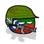Zlojicanel08 RBLX's avatar