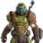 DarkRick44's avatar