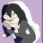 ShinobiOfSad's avatar