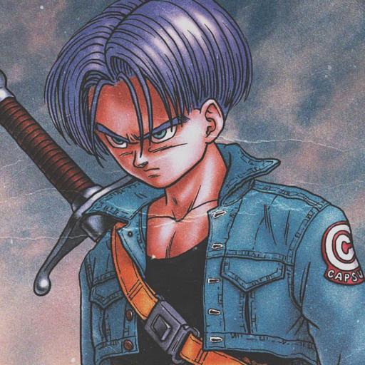 BokiAndjelic's avatar
