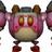 Robobot armor's avatar