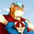 Mahostar's avatar