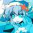 Lilduders's avatar