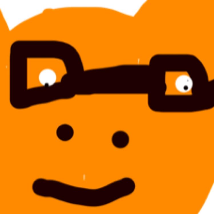 Carrot26's avatar