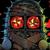 Slug gunner fan