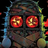 Slug gunner fan's avatar